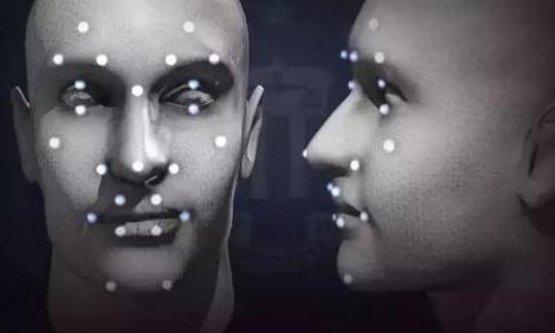 面部识别与指纹识别有什么差异